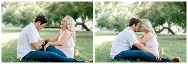 Mackenzie_Connor_Engagements-150