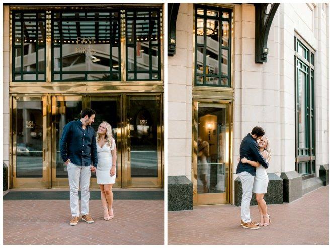 Mackenzie_Connor_Engagements-259