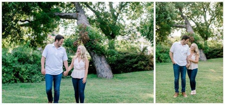 Mackenzie_Connor_Engagements-26