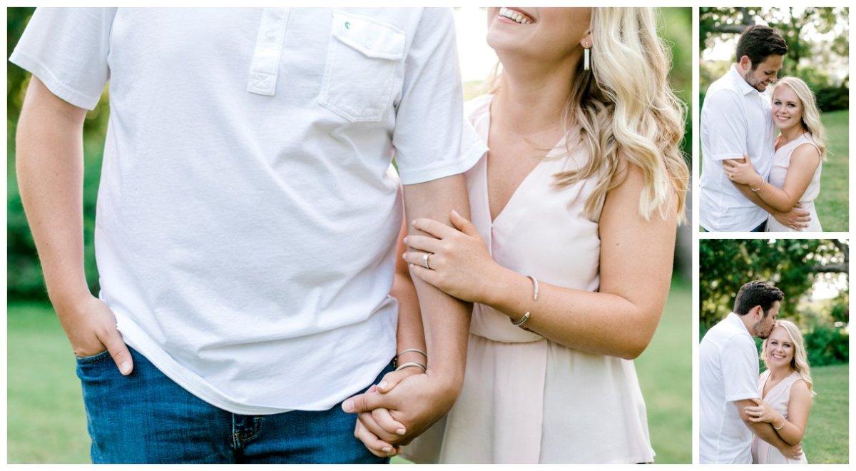Mackenzie_Connor_Engagements-48